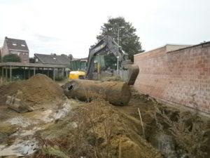 mazouttank-verwijderen-heist-op-den-berg-kuiekes